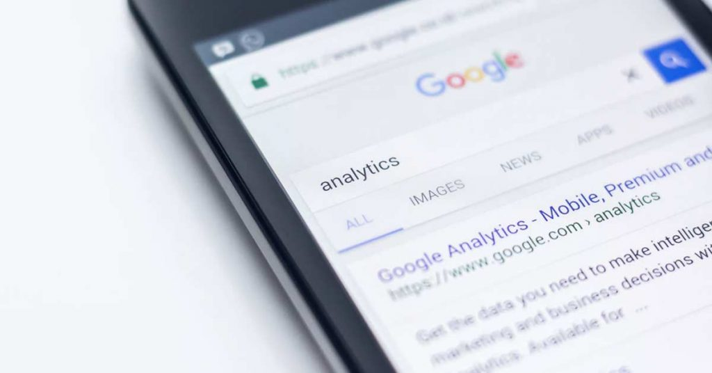 knowing how to identify keyword is one part of learning seo