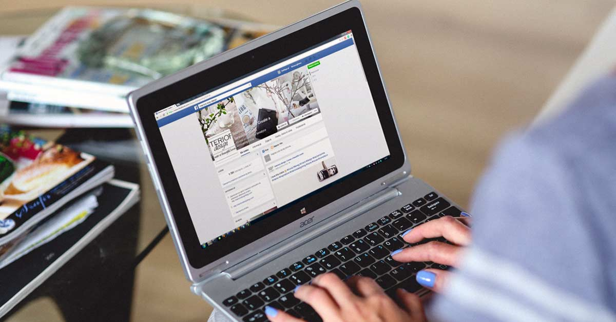 How to Jumpstart Your Career by Learning Facebook Ads