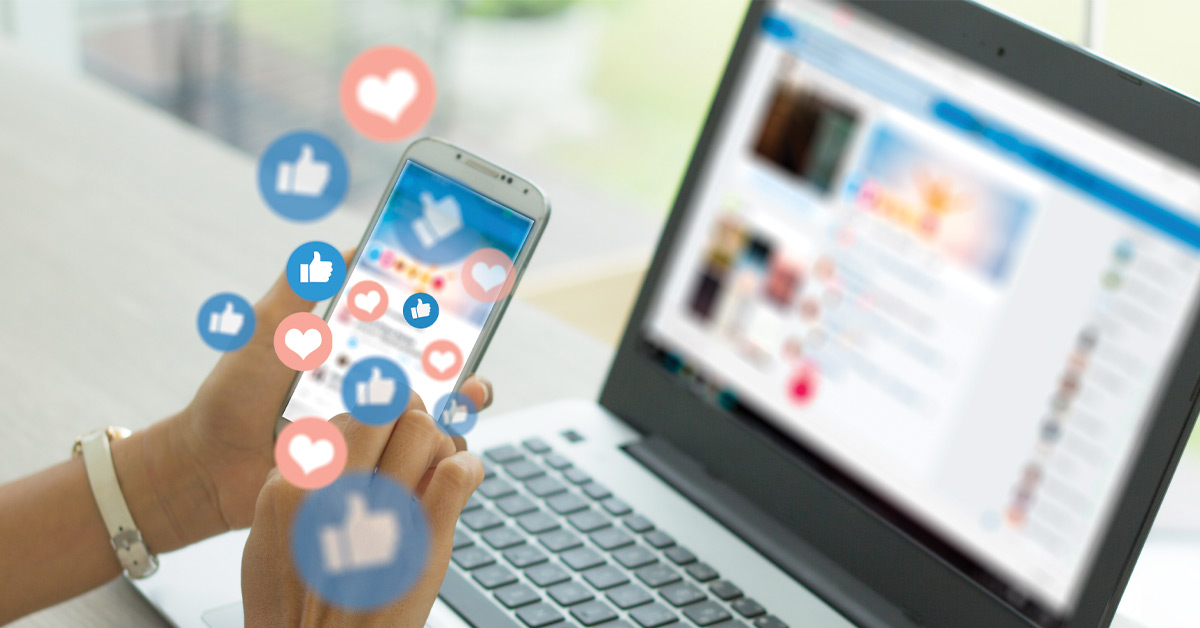 Social Media Marketing Jobs: 4 Things You Need to Know in 2021